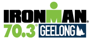 Geelong Ironman